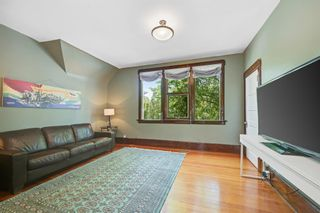 Photo 26: 615 30 Avenue SW in Calgary: Elbow Park Detached for sale : MLS®# A1128891