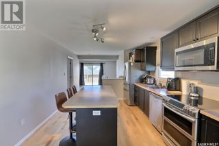 Photo 6: 805 West ST in Melfort: House for sale : MLS®# SK871134