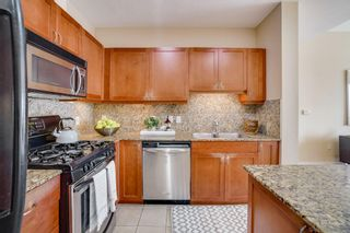 Photo 18: DOWNTOWN Condo for sale : 2 bedrooms : 1240 India #2403 in San Diego