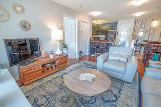 Photo 12: 117 12660 142 Avenue NW in Edmonton: Zone 27 Condo for sale : MLS®# E4239294