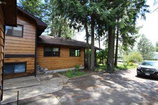 Photo 44: 5227 Tallington Drive in Celista: North Shuswap House for sale (Shuswap)  : MLS®# 10114293