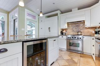 Photo 14: 1011 HENDECOURT Road in North Vancouver: Lynn Valley House for sale : MLS®# R2617338