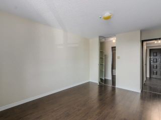 """Photo 16: 306 5652 PATTERSON Avenue in Burnaby: Central Park BS Condo for sale in """"CENTRAL PARK"""" (Burnaby South)  : MLS®# V1122674"""