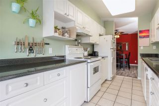 Photo 12: P12 223 MOUNTAIN HIGHWAY in North Vancouver: Lynnmour Condo for sale : MLS®# R2559121