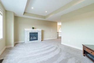 Photo 19: 1416 Price Road: Carstairs Detached for sale : MLS®# A1144975