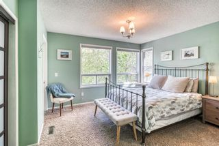 Photo 13: 606A 25 Avenue NE in Calgary: Winston Heights/Mountview Detached for sale : MLS®# A1109348