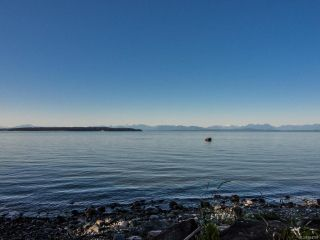 Photo 50: 3739 SHORELINE DRIVE in CAMPBELL RIVER: CR Campbell River South House for sale (Campbell River)  : MLS®# 764110
