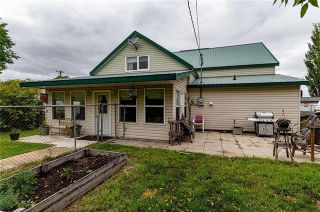 Photo 16: 30 Arena Road in Elm Creek: House for sale : MLS®# 202022616