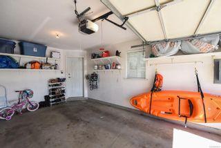 Photo 45: 53 717 Aspen Rd in : CV Comox (Town of) Condo for sale (Comox Valley)  : MLS®# 880029