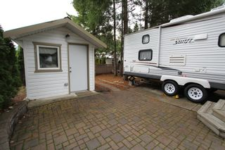 Photo 2: 73 3980 Squilax Anglemont Road in Scotch Creek: North Shuswap Recreational for sale (Shuswap)  : MLS®# 10126940