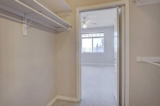 Photo 19: 2113 PATTERSON View SW in Calgary: Patterson Apartment for sale : MLS®# C4290598