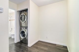 Photo 14: 55 15450 101A AVENUE in Surrey: Guildford Townhouse for sale (North Surrey)  : MLS®# R2483481