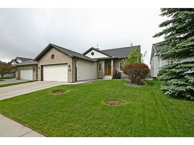 Welcome to 13115 Bonaventure Drive SE.  View more photo's here: http://www.preptours.ca/gallery/12849