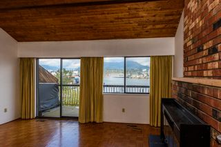 Photo 14: 2855 WALL Street in Vancouver: Hastings House for sale (Vancouver East)  : MLS®# R2572971