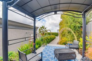 Photo 46: MOUNT HELIX House for sale : 5 bedrooms : 4460 Ad Astra Way in La Mesa