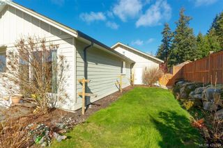 Photo 20: 1095 Fitzgerald Rd in SHAWNIGAN LAKE: ML Shawnigan House for sale (Malahat & Area)  : MLS®# 834907