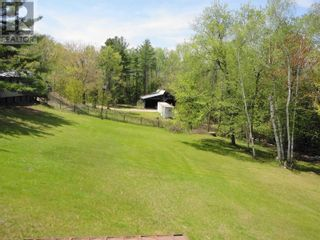 Photo 6: 206 TOBACCO RD in Cramahe: House for sale : MLS®# X5240873
