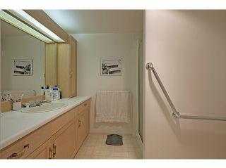 Photo 14: # 105 1150 DUFFERIN ST in Coquitlam: Eagle Ridge CQ Condo for sale : MLS®# V1035171