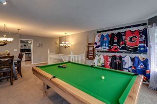 Photo 5: 23890 118A Avenue in Maple Ridge: Cottonwood MR House for sale : MLS®# R2303830