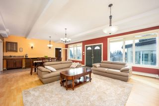 Photo 12: 948 BLUE MOUNTAIN Street in Coquitlam: Coquitlam West House for sale : MLS®# R2544232