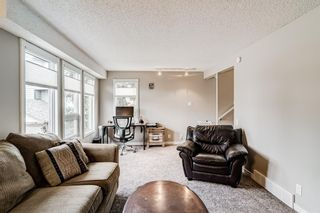 Photo 20: 5 64 Woodacres Crescent SW in Calgary: Woodbine Row/Townhouse for sale : MLS®# A1151250