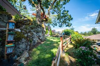 Photo 25: 600 Phelps Ave in Langford: La Thetis Heights House for sale : MLS®# 844068