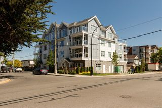 Photo 39: 101 2475 Mt. Baker Ave in : Si Sidney North-East Condo for sale (Sidney)  : MLS®# 883125