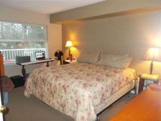 "Photo 10: 304 20556 113 Avenue in Maple Ridge: Southwest Maple Ridge Condo for sale in ""Southwest Maple Ridge"" : MLS®# R2337190"