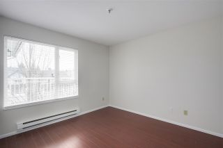 Photo 9: 408 937 W 14TH Avenue in Vancouver: Fairview VW Condo for sale (Vancouver West)  : MLS®# R2150940