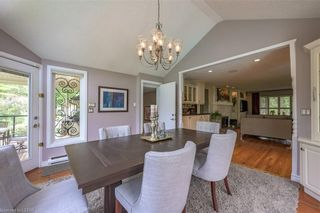 Photo 17: 2648 WOODHULL Road in London: South K Residential for sale (South)  : MLS®# 40166077