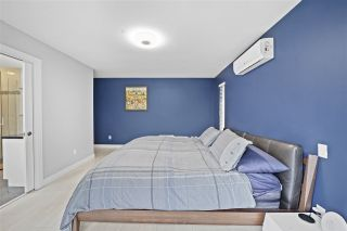 Photo 21: 87 MINER Street in New Westminster: Fraserview NW House for sale : MLS®# R2526114