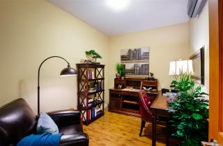 """Photo 17: 230 8157 207 Street in Langley: Willoughby Heights Condo for sale in """"Yorkson Creek Parkside 2"""" : MLS®# R2125186"""