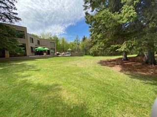 Photo 6: 11 26123 TWP RD 511 Place: Rural Parkland County House for sale : MLS®# E4247524