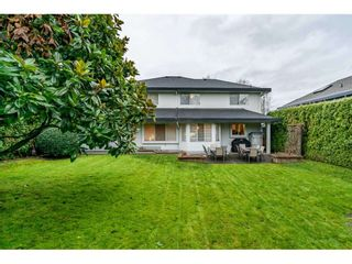 "Photo 33: 4668 218A Street in Langley: Murrayville House for sale in ""Murrayville"" : MLS®# R2519813"