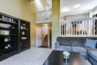 Photo 11: 11782 N WILDWOOD Crescent in Pitt Meadows: South Meadows House for sale : MLS®# R2065403