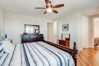 Photo 31: 592 Windridge Road SW: Airdrie Detached for sale : MLS®# A1099612