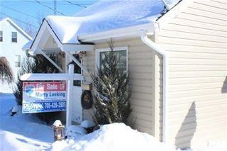 Photo 9: 15 Whiteside Street in Kawartha Lakes: Little Britain House (Bungalow) for sale : MLS®# X3104009