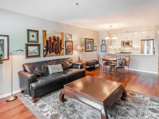 Photo 6: 209 770 Poplar St in NANAIMO: Na Brechin Hill Condo for sale (Nanaimo)  : MLS®# 798611