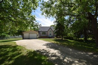 Photo 20: 5422 Rannock Avenue in Winnipeg: Charleswood Residential for sale (1G)  : MLS®# 1715360