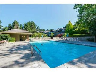 Photo 25: 112 2298 MCBAIN Ave in Vancouver West: Home for sale : MLS®# V1078945