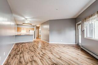 Photo 13: 106 3 Parklane Way: Strathmore Apartment for sale : MLS®# A1140778