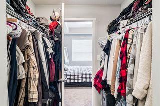 Photo 32: 210 20 Seton Park SE in Calgary: Seton Apartment for sale : MLS®# A1145820