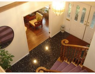 Photo 2: 6300 LIVINGSTONE Place in Richmond: Granville House for sale : MLS®# V748662