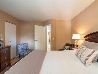 Photo 10: 8477 16TH Avenue in Burnaby: East Burnaby 1/2 Duplex for sale (Burnaby East)  : MLS®# R2623605