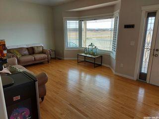 Photo 5: Box 495 in Vanscoy: Residential for sale : MLS®# SK851586