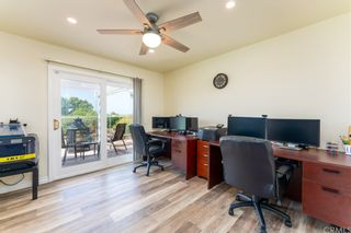 Photo 25: 24701 Argus Drive in Mission Viejo: Residential for sale (MC - Mission Viejo Central)  : MLS®# OC21193164