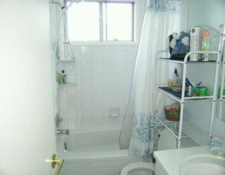 Photo 5:  in CALGARY: Ogden Lynnwd Millcan Residential Attached for sale (Calgary)  : MLS®# C3221002