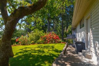 Photo 34: 900 Woodhall Dr in Saanich: SE High Quadra House for sale (Saanich East)  : MLS®# 840307