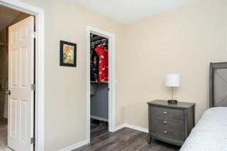Photo 25: 39 Donald Road East in St Andrews: R13 Residential for sale : MLS®# 202104323