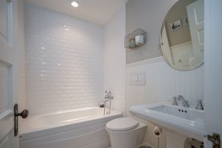 Photo 19: 522 KEEFER Street in Vancouver: Strathcona House for sale (Vancouver East)  : MLS®# R2536944
